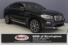 New 2019 BMW X4 xDrive30i Sports Activity Coupe for sale in Irondale, AL