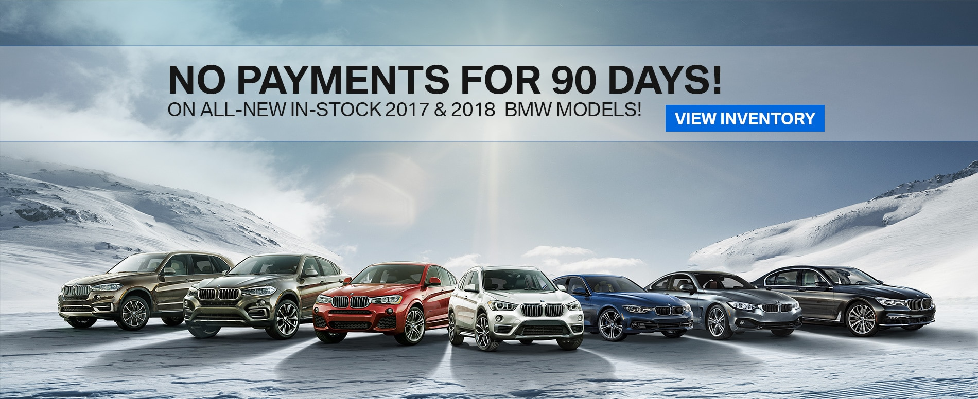 BMW of Birmingham | Irondale, AL Dealer | Luxury Cars