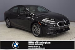 New 2021 BMW 228i xDrive Gran Coupe for sale in Irondale, AL