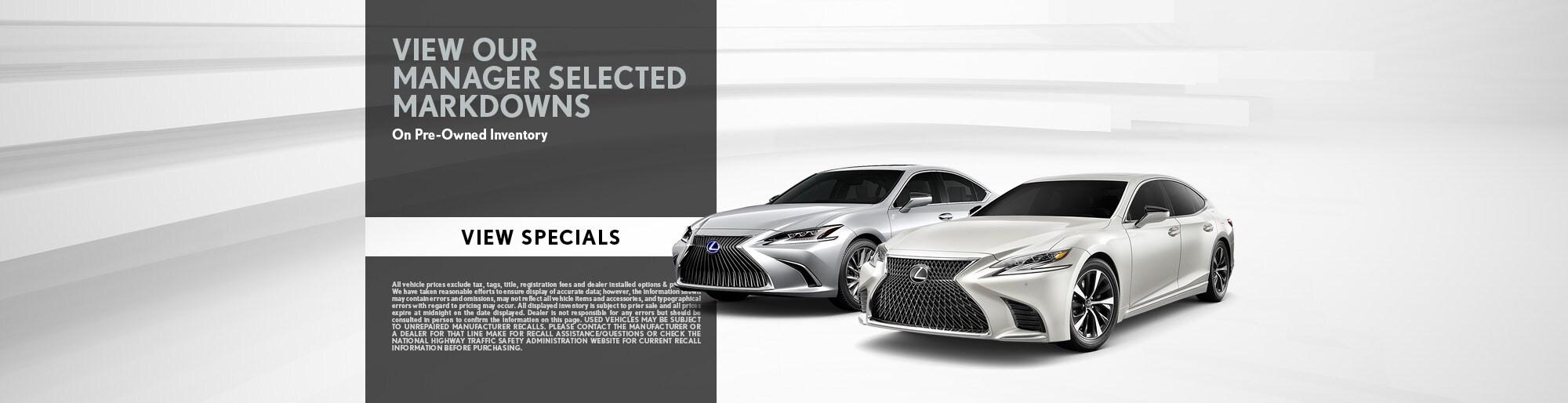 Lexus Of Birmingham 1 Luxury Dealer In Alabama
