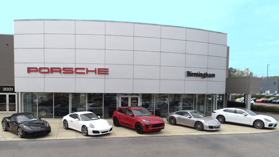 porsche-birmingham-dealership.jpg