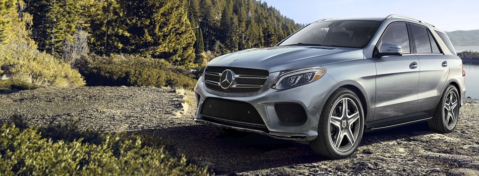 New Mercedes-Benz GLE at Mercedes-Benz of Fort Myers on silver chrysler, silver star mercedes, silver mercedes car, silver jaguar, silver sls amg black series, silver suzuki, silver case, silver lexus, silver scion, silver vw, silver tesla, silver mercedes convertible, silver mercury, silver maserati, silver mercedes suv, silver bentley, silver kenworth, silver chevrolet, silver hummer, silver mercedez benz,