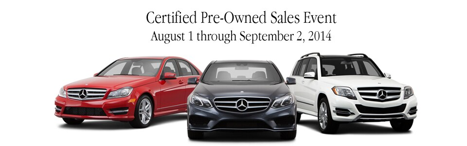MercedesBenz Of Calabasas New MercedesBenz Dealership In - Mercedes benz 24 hour roadside assistance