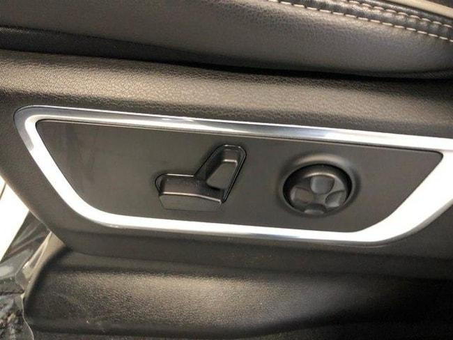 Sonju Two Harbors >> New 2019 Ram 1500 LARAMIE QUAD CAB 4X4 6'4 BOX For Sale ...