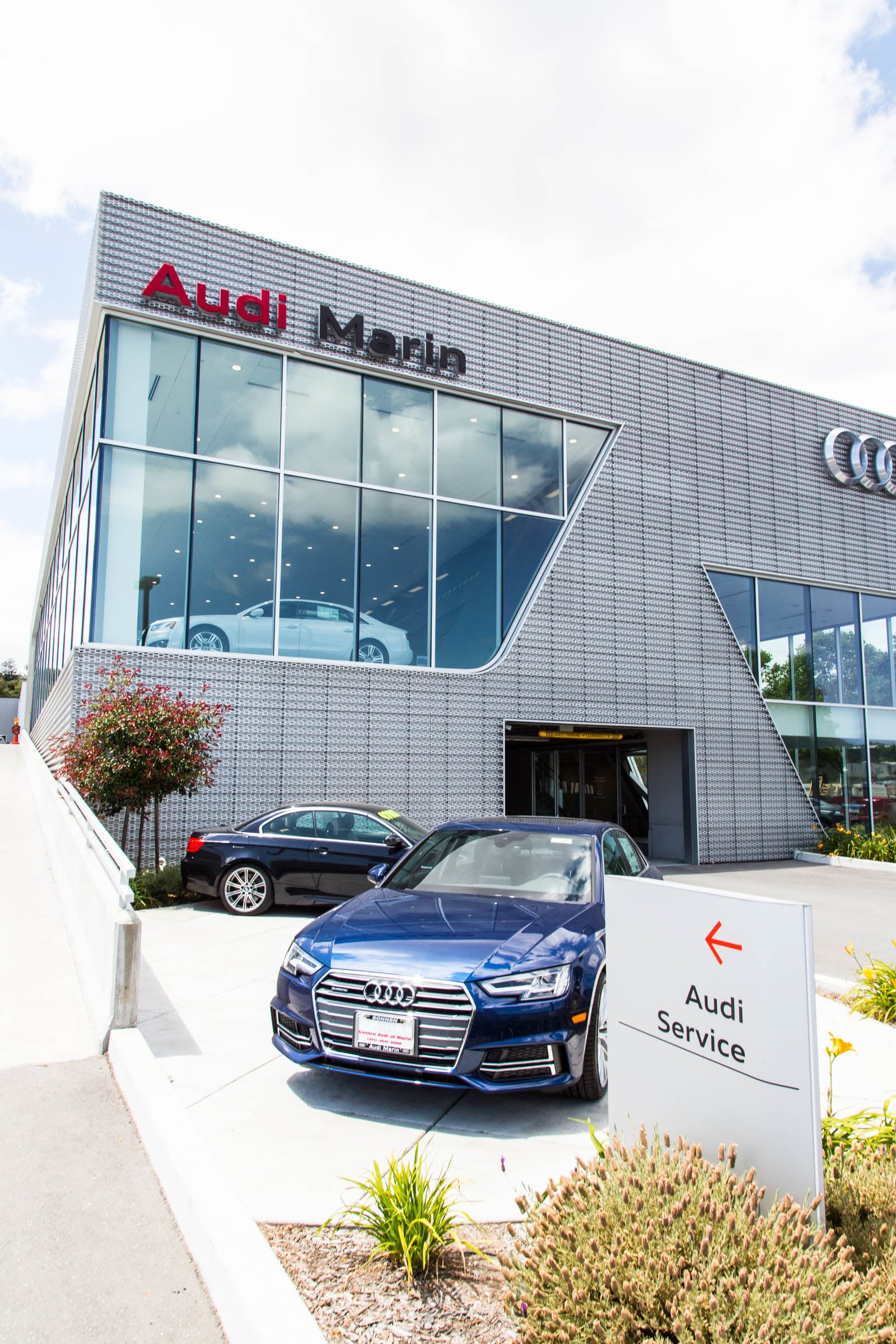 xcode car chinese for incredible dealers and audito dealer in pic concept uncategorized trends audi md