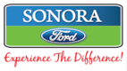 Sonora Ford