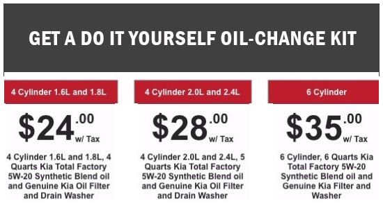 Sons kia new kia dealership in mcdonough ga 30253 extra total oil available at a discounted rate if purchased at the same time full synthetic available at an additional cost solutioingenieria Image collections