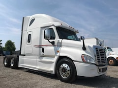 2016 FREIGHTLINER Cascadia Evolution only 505,000 klms
