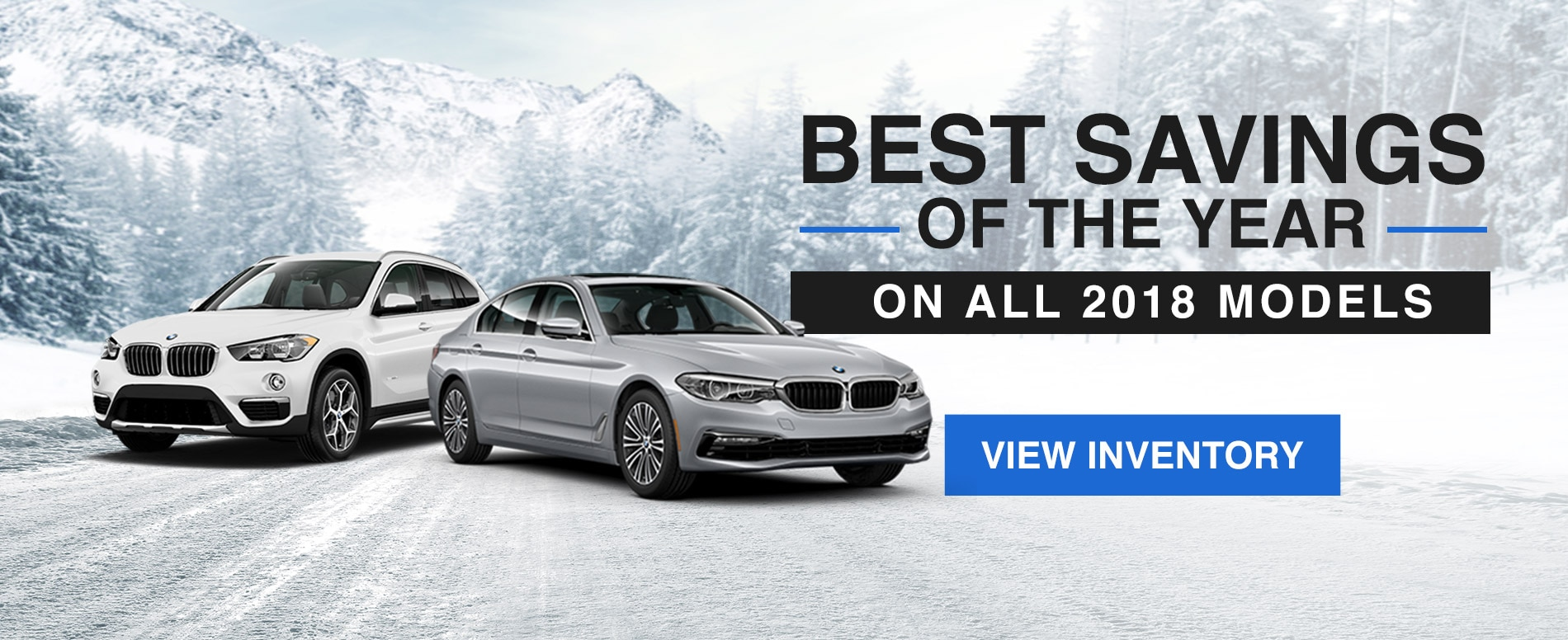 South Bay Bmw Bmw Sales Service And Financing In Torrance Ca