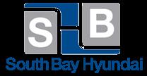 South Bay Hyundai