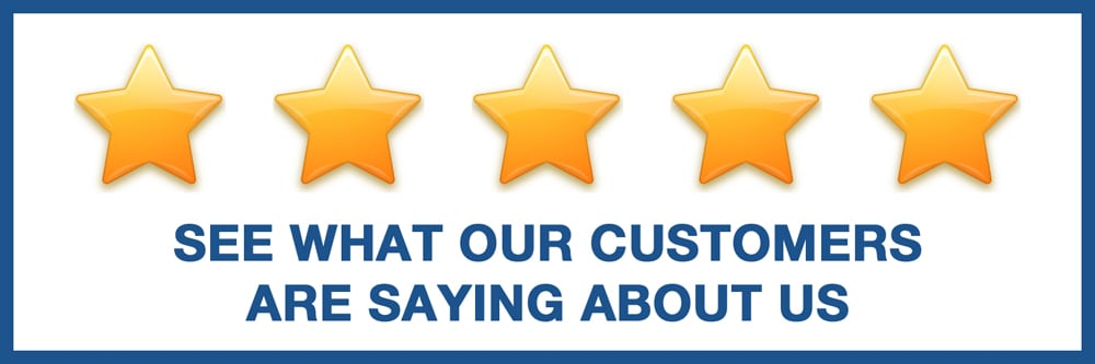 South Bay Hyundai Reviews