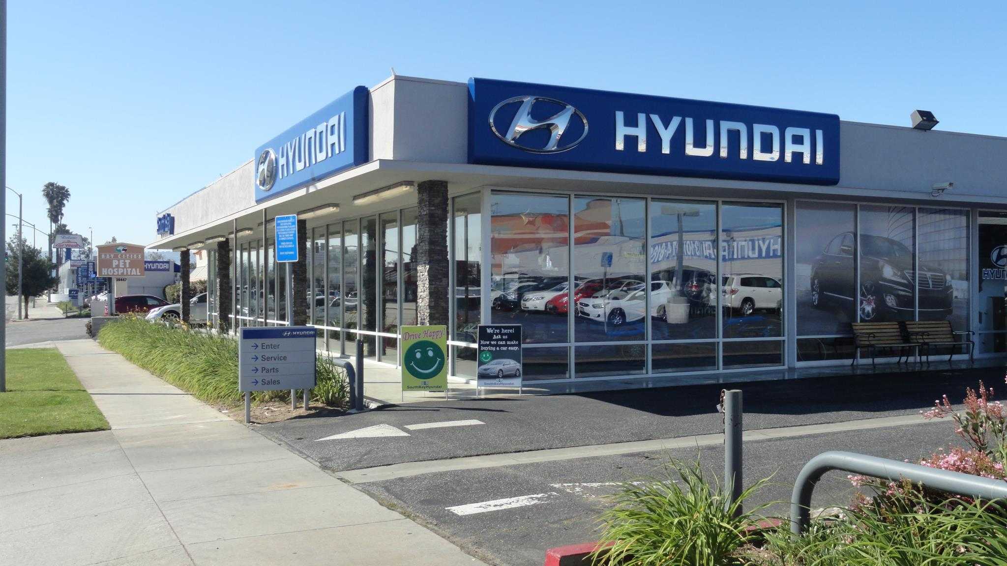 trying so a hyundai to it fix sucks dealer going is dealerships