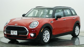 Used 2016 MINI Clubman Cooper Wagon for sale in Torrance, CA at South Bay MINI