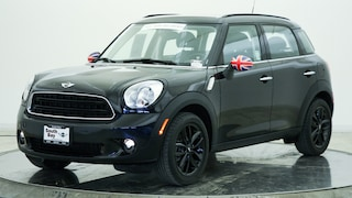 Used 2016 MINI Countryman Cooper SUV for sale in Torrance, CA at South Bay MINI