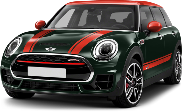 Mini Cooper Clubman Buy Or Lease A New Mini In Torrance Ca