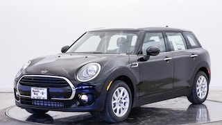 New 2019 MINI Clubman Cooper Wagon for sale in Torrance, CA at South Bay MINI