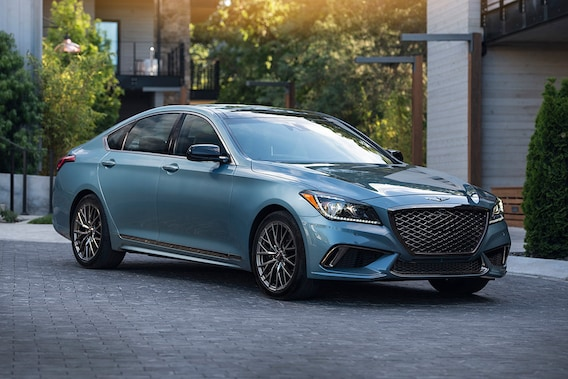 Genesis G80 Lease >> Genesis G80 Lease Genesis Of South Brunswick