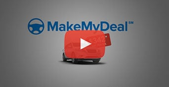 Make My Deal Video