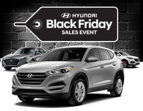 Used Car Dealerships In Charlotte Nc >> South Charlotte Hyundai   New & Used Car Hyundai Dealer Near Me
