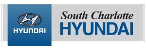 South Charlotte Hyundai Logo