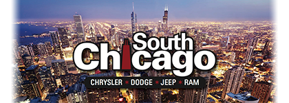 South Chicago Dodge Chrysler Jeep Ram