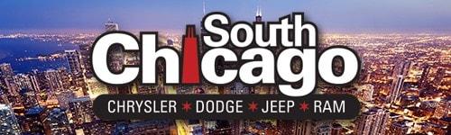 South Chicago Dodge Chrysler Jeep Ram