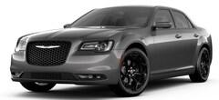 New 2019 Chrysler 300 S Sedan in Chicago