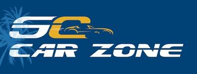 SC Car Zone