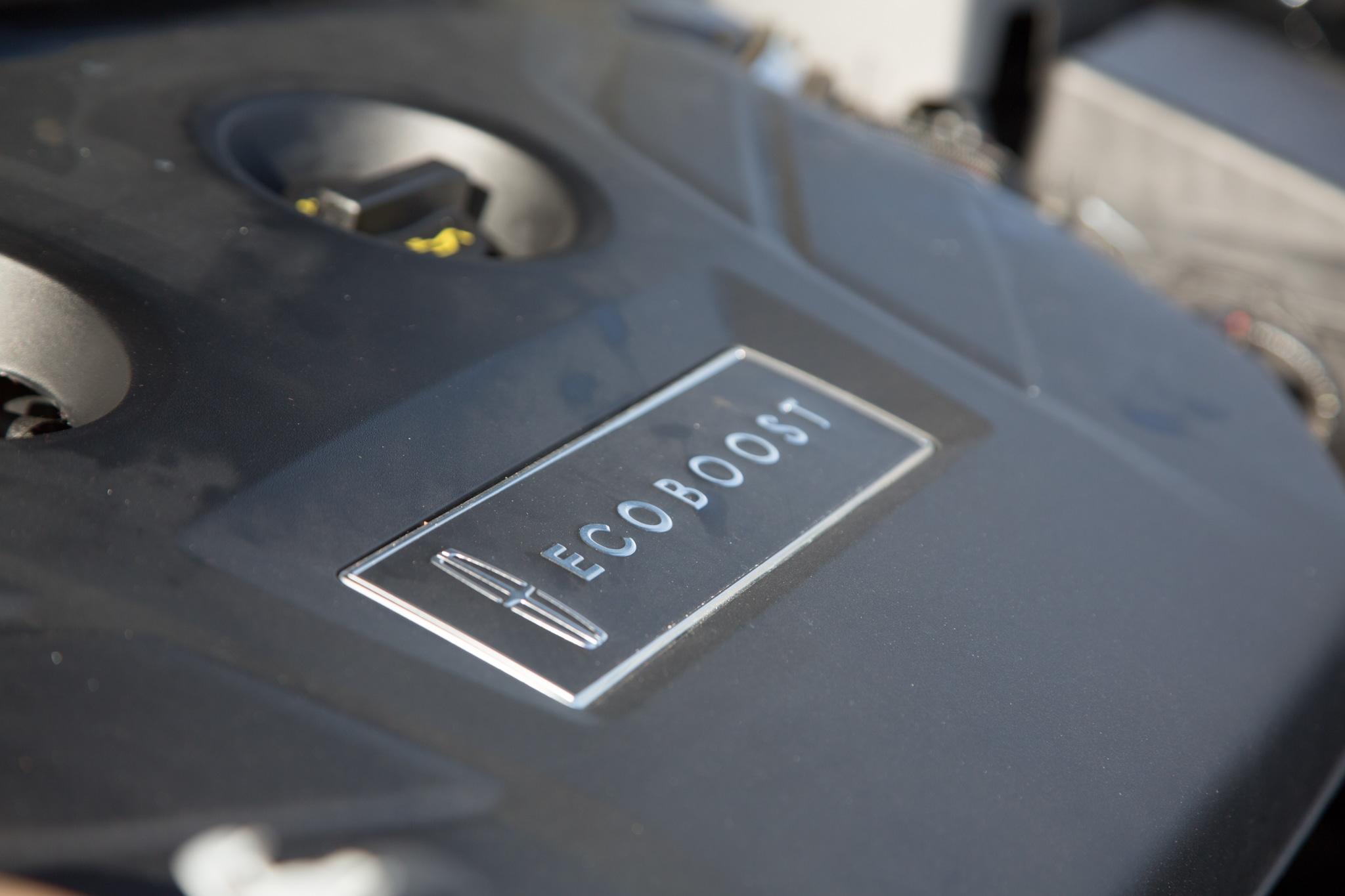 Used 2016 Lincoln MKC Select For Sale   Costa Mesa CA   4913