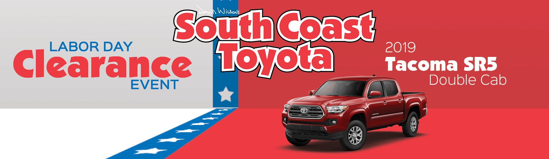 South Coast Toyota: Your Go-to Toyota Dealership in Costa