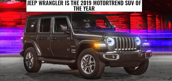 San Jose Gillroy Ca Ca Jeep Dealer South County Chrysler Dodge