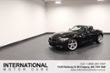 2012 BMW Z4 NAVI! LOADED! MINT! Convertible