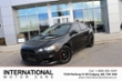 2009 Mitsubishi Lancer Evolution EVO MR! Sedan