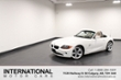 2003 BMW Z4 *VERY CLEAN CAR* Cabriolet