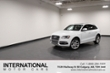 2014 Audi Q5 SQ5! 350 HP! NAVI! RARE! SUV