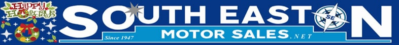 South Easton Motor Sales