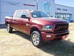 Used 2018 Ram 2500 SLT Truck in Virginia