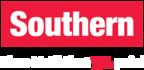 Southern FIAT of Norfolk