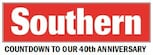 Southern Auto Group