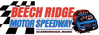 Beech Ridge logo