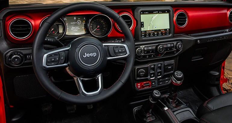 2018 Jeep Wrangler | Prime Chrysler Dodge Jeep Ram