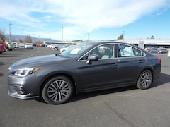 for sale in Medford OR 2019 Subaru Legacy 2.5i Premium Sedan New