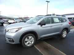 for sale in Medford OR 2019 Subaru Ascent Standard 8-Passenger SUV New
