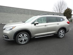 for sale in Medford OR 2019 Subaru Ascent Limited 8-Passenger SUV New