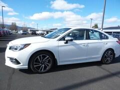for sale in Medford OR 2019 Subaru Legacy 2.5i Sport Sedan New