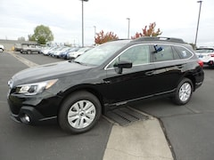 for sale in Medford OR 2019 Subaru Outback 2.5i Premium SUV New