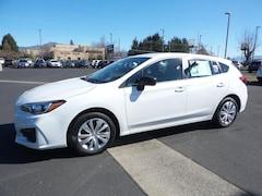 for sale in Medford OR 2019 Subaru Impreza 2.0i 5-door New