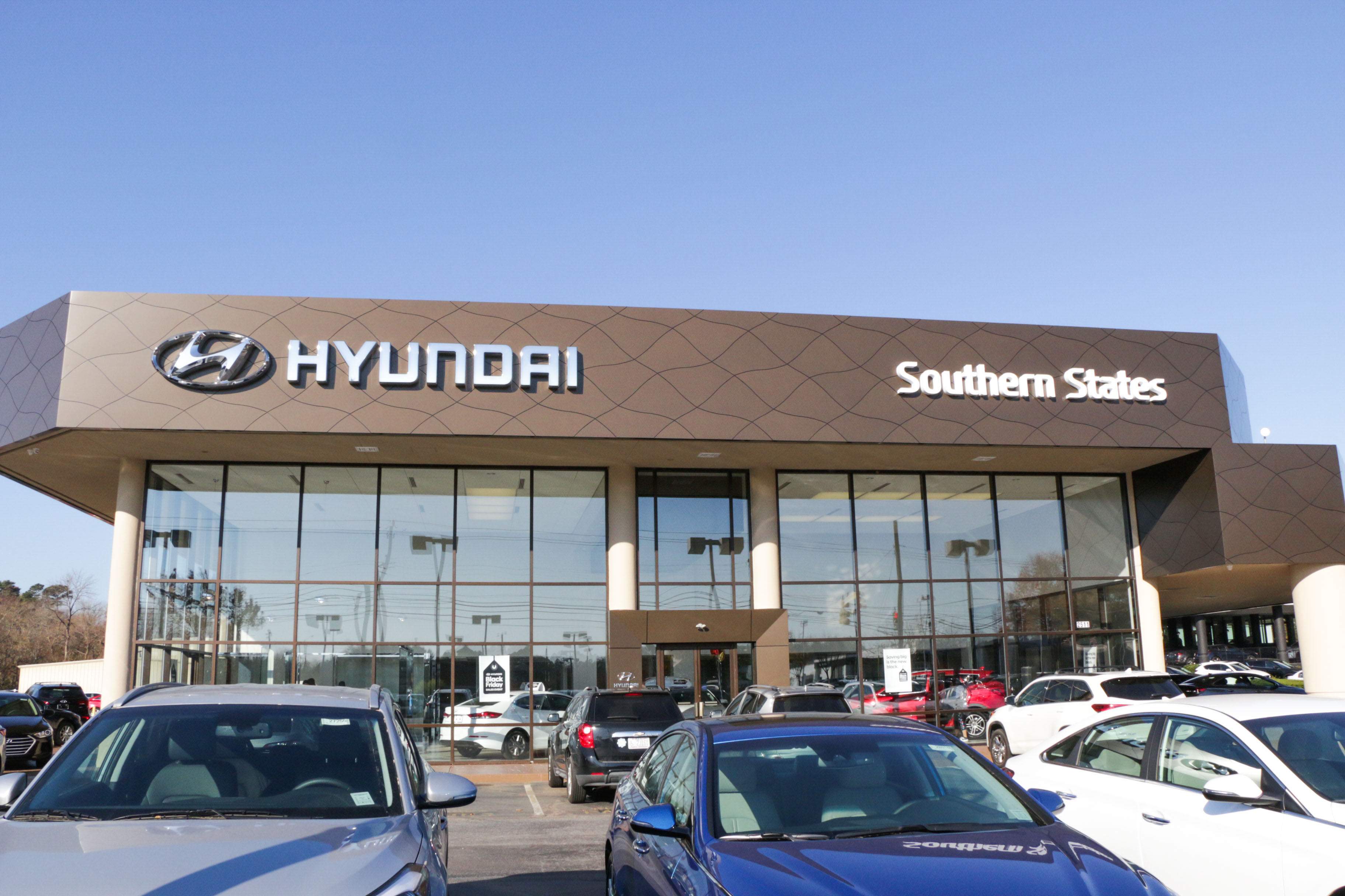 dealership from tysinger header dealerships htm c va boulevard in hyundai why buy hampton ste magruder