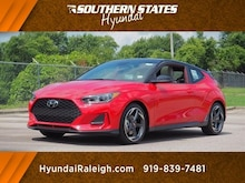 Used Car Dealerships Raleigh Nc >> New Hyundai and Used Car Dealer Serving Raleigh | Southern ...