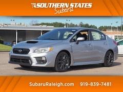 New 2019 Subaru Legacy 2.5i Limited Sedan 4S3BNAN67K3017926 in Raleigh, NC